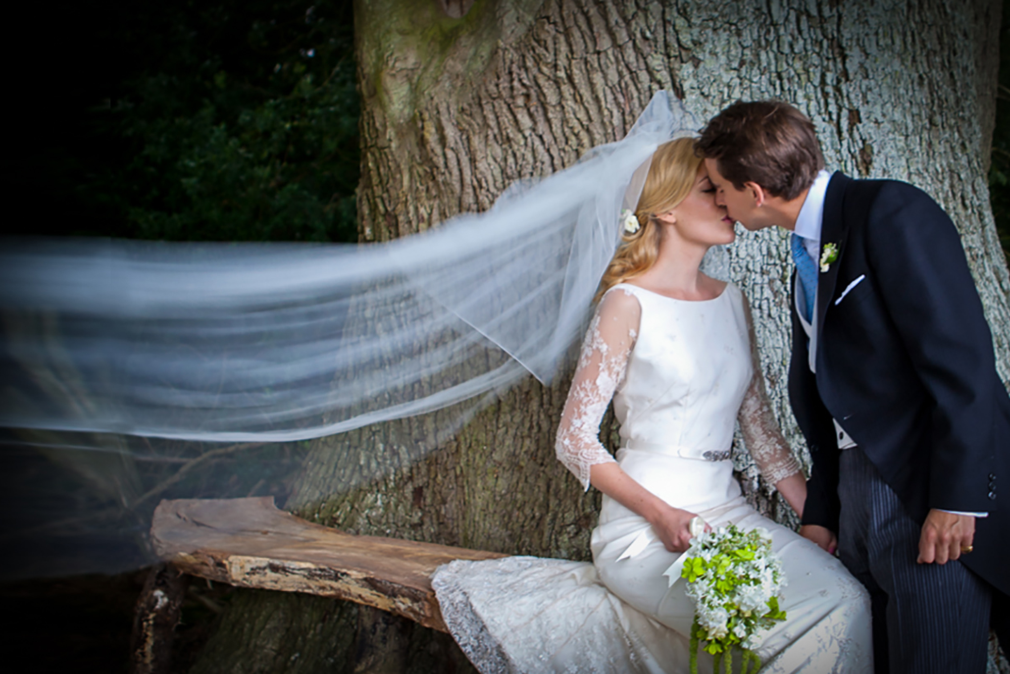 Cambridge Wedding Services - Wedding Photographer